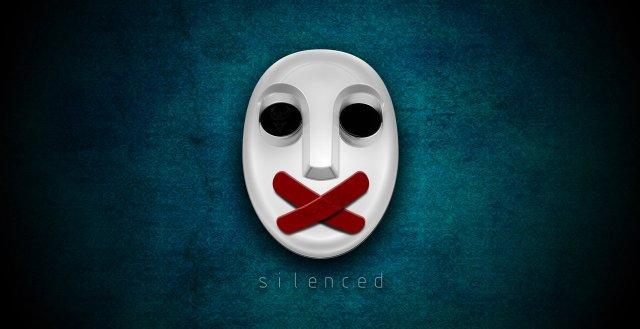 silenced_by_tauruz427-d88zlo9