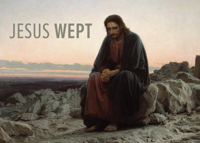 jesus-wept